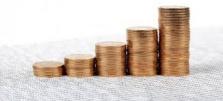 7 finančních  pravidel