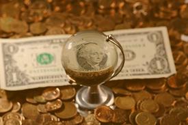 Aktuality ze světa financí
