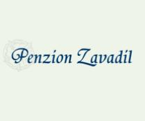 Penzion Zavadil